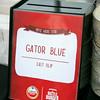 Gator Blue