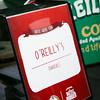 O'Reilly's Restaurant & Pub