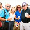 Bob Randall, Placida Randall, Marie Essig, Ed Essig