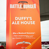 Duffy's Ale House