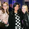 Stacy Puttick, Yesenia Vasquez, Laura Walsh