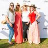 Donna Romer, Laurie Schilowitz, Heidi Romer, Kimberley Van Tassell (South Shore Laser Group)