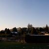 LongWood Gardens0244