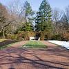 LongWood Gardens0072
