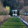 LongWood Gardens0225
