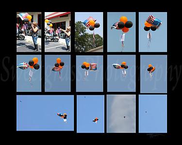 IMG_9999balloons