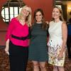 5D3_2788 Susan Farewell, Sarah Thalen and Allison Kline