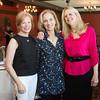 5D3_2748 Jill Ciporin, Laurie Cassoli and Susan Farewell