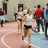 Duhawk Track Meet at NC 8396 Feb 8 2020