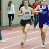 Duhawk Track Meet at NC 8442 Feb 8 2020