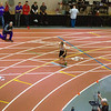 Duhawk Track Meet at NC 8520 Feb 8 2020