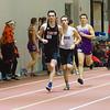Duhawk Track Meet at NC 8457 Feb 8 2020