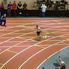 Duhawk Track Meet at NC 8519 Feb 8 2020