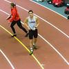 Duhawk Track Meet at NC 8496 Feb 8 2020