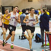Duhawk Track Meet at NC 8437 Feb 8 2020