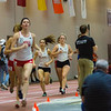 Duhawk Track Meet at NC 8308 Feb 8 2020