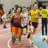 Duhawk Track Meet at NC 8473 Feb 8 2020