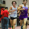 Duhawk Track Meet at NC 8262 Feb 8 2020