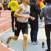 Duhawk Track Meet at NC 8475 Feb 8 2020