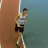 Duhawk Track Meet at NC 8534 Feb 8 2020