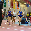 Duhawk Track Meet at NC 8310 Feb 8 2020