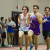 Duhawk Track Meet at NC 8261 Feb 8 2020