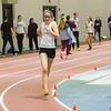 Duhawk Track Meet at NC 8399 Feb 8 2020