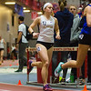 Duhawk Track Meet at NC 8314 Feb 8 2020