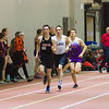 Duhawk Track Meet at NC 8458 Feb 8 2020