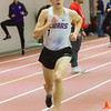Duhawk Track Meet at NC 8450 Feb 8 2020