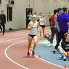 Duhawk Track Meet at NC 8394 Feb 8 2020