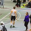Duhawk Track Meet at NC 8498 Feb 8 2020