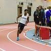 Duhawk Track Meet at NC 8568 Feb 8 2020