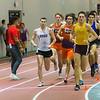 Duhawk Track Meet at NC 8465 Feb 8 2020