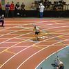 Duhawk Track Meet at NC 8518 Feb 8 2020