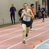 Duhawk Track Meet at NC 8448 Feb 8 2020