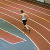 Duhawk Track Meet at NC 8535 Feb 8 2020