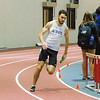 Duhawk Track Meet at NC 8571 Feb 8 2020