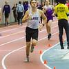 Duhawk Track Meet at NC 8474 Feb 8 2020
