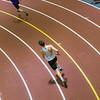 Duhawk Track Meet at NC 8528 Feb 8 2020