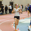 Duhawk Track Meet at NC 8400 Feb 8 2020