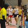 Duhawk Track Meet at NC 8410 Feb 8 2020