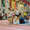 Duhawk Track Meet at NC 8309 Feb 8 2020