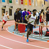 Duhawk Track Meet at NC 8569 Feb 8 2020