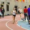 Duhawk Track Meet at NC 8395 Feb 8 2020