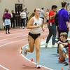 Duhawk Track Meet at NC 8398 Feb 8 2020