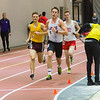 Duhawk Track Meet at NC 8452 Feb 8 2020