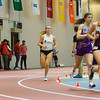 Duhawk Track Meet at NC 8321 Feb 8 2020