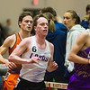 Duhawk Track Meet at NC 8249 Feb 8 2020