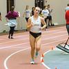 Duhawk Track Meet at NC 8397 Feb 8 2020